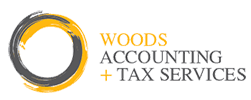 Woods Accounting & Tax Service